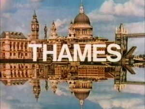 Thames TV logo